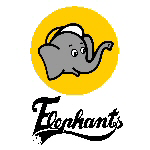 Brother Elephants.png