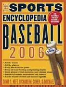 The Sports Encyclopedia Baseball 2006.jpg