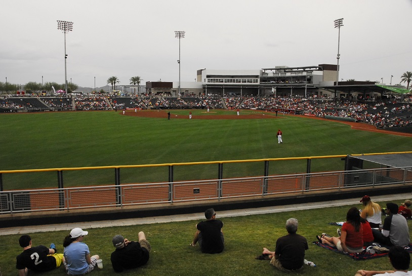 GoodyearBallpark.jpg