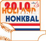 Holland Series logo