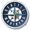SeattleMariners 100.png