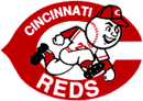 CincinnatiReds6896.png
