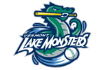 VermontLakeMonsters.jpg