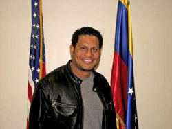 Bobby Abreu embassy photo.jpg