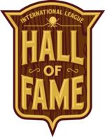 IL Hall of Fame.JPG