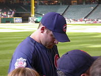 Dempster signing stuff-2652.jpg