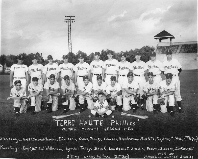 Terre-Haute-Phillies-1953.jpg