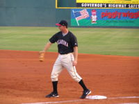 Chris Richard, 1st base-2339.jpg