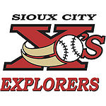 Sioux City Explorers.jpg