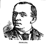 Pt powers manager ny club.png
