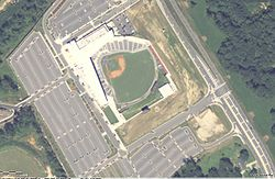 Coolray Field from National Map.jpg