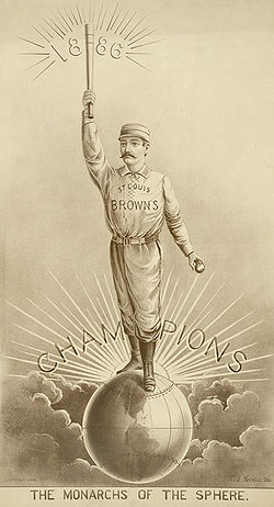 St. Louis Browns 1886 champs.jpg