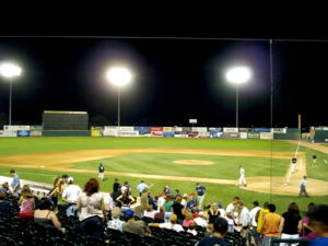 Baseball Under the Lights- Security Service Field-9257.jpg