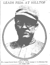 Otto knabe newspaper.png