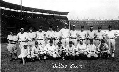 Dallas-Steers-baseball-team.jpg