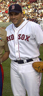 Red Sox catcher Doug Mirabelli.jpg