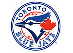 Blue Jays logo 2012.jpg
