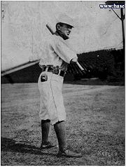 http://www.baseball-reference.com/bpv/images/thumb/3/33/Willie_Keeler_standing_with_bat.jpg/180px-Willie_Keeler_standing_with_bat.jpg
