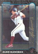 Alex ramirez 99 bowman chrome.jpg