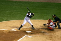 Jim Thome batting-3544.jpg