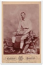 Jimmy wood 1871.jpg