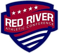 Red River Athletic Conference.jpg