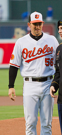 Darren O'Day army photo.jpg