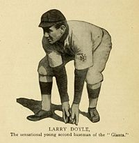 Larry doyle.jpg