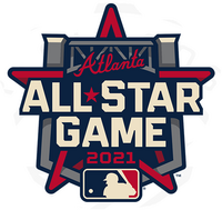 2021 ASG.png