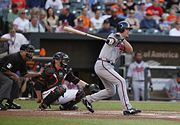 Chipper swings-3360.jpg