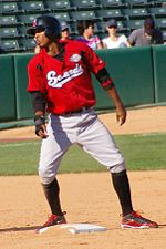 Alcides Escobar - Nashville Sounds-5808.jpg