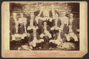 18775v 1888 st louis browns.jpg