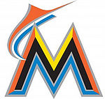 Miami Marlins logo 2012.jpg