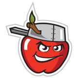 TinCaps-Apple-Logo.jpg