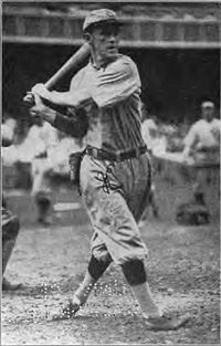 Johnny evers swings.jpg
