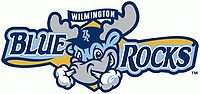 WilmingtonBlueRocks2010.jpg