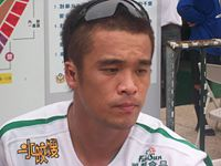 Chieh ming chang.JPG