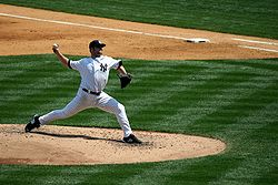 Joba Chamberlain Pitches-5758.jpg
