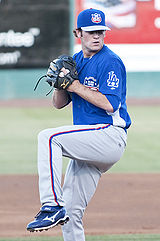 Chris Withrow - Inland Empire 2009-9265.jpg