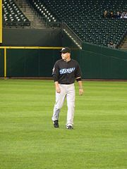 640px-John McDonald warming up before the game-3220.jpg