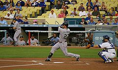 Jeremy Hermida home run swing-6591.jpg