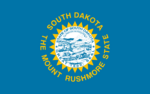 Flag of South Dakota.png