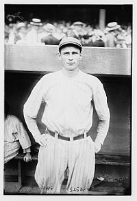 30910r wally pipp.jpg