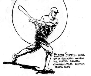 Elmer smith cartoon.png