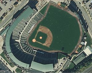 Frontier Field from The National Atlas.jpg