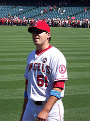 Anaheim Angels -51 - Joe Saunders-3153.jpg