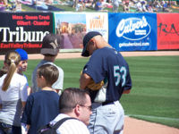 David Aardsma signs autographs-2444.jpg