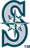 Seattle Mariners 2019 logo.png