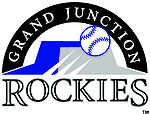 Grand Junction Rockies.jpg