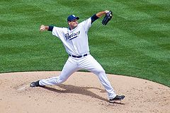 Chris Young pitching-3145.jpg